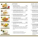 Thai Palms Restaurant_picture menu_front PRINT